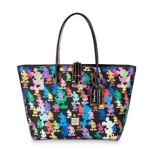 Fabulous 10th anniversary Purse